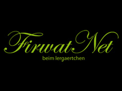 Logo of restaurant Firwatnet