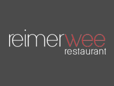 Logo of restaurant Reimerwee