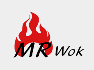 Logo of restaurant Mr Wok