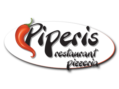Logo of restaurant Piperis
