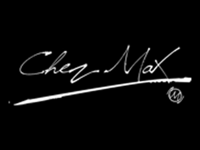 Logo of restaurant Chez Max