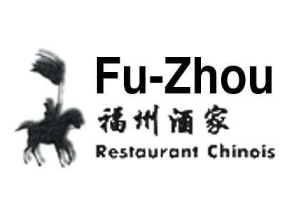 Logo of restaurant Fu Zhou
