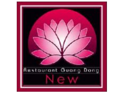 Logo of restaurant Guang Dong