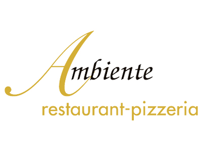 Logo of restaurant Ambiente