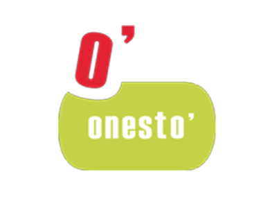 Logo of restaurant Onesto