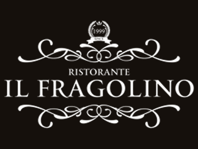 Logo of restaurant Il Fragolino