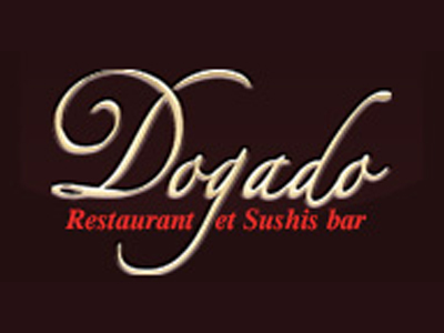 Logo of restaurant Dogado