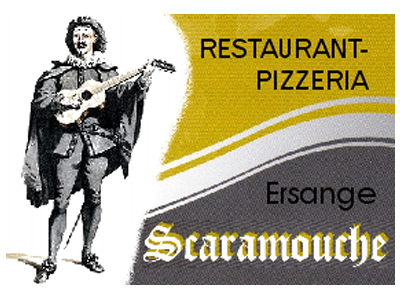 Logo of restaurant Scaramouche