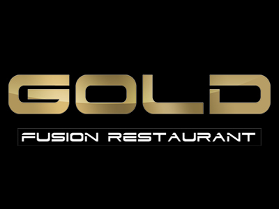 Logo of restaurant Gold
