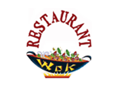 Logo of restaurant Au Temps Du Wok