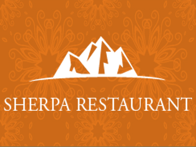 Logo of restaurant Sherpa