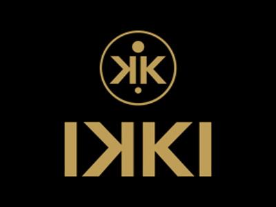 Logo of restaurant Ikki