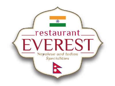 Logo of restaurant Everest