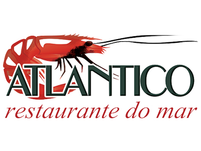 Logo of restaurant Atlantico