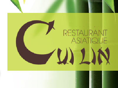 Logo of restaurant Cui Lin