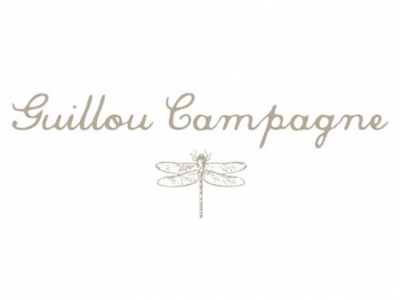 Logo of restaurant Guillou Campagne