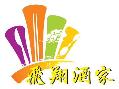 Logo of restaurant Fei Xiang