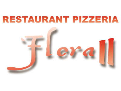 Logo of restaurant Flora 2