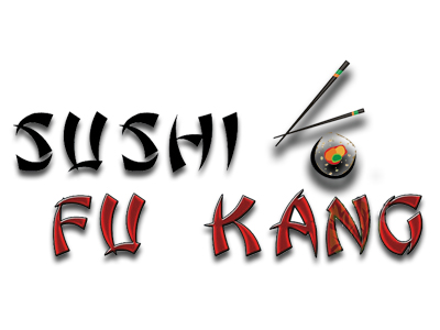 Logo of restaurant Fu Kang