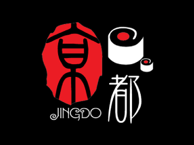 Logo of restaurant Jing Do