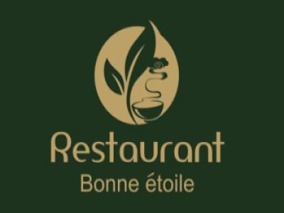 Logo de BONNE ETOILE