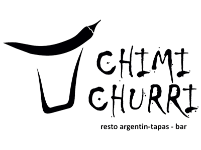 Logo de Chimi Churri