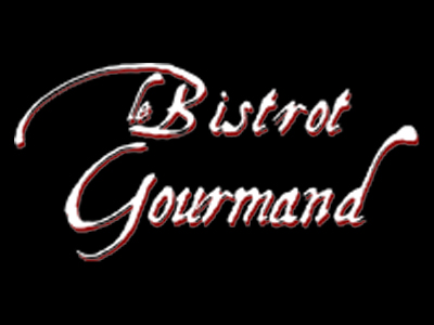 Logo of restaurant Le Bistrot Gourmand