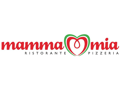 Logo of restaurant Mamma Mia