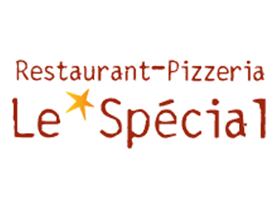 Logo of restaurant Le Special