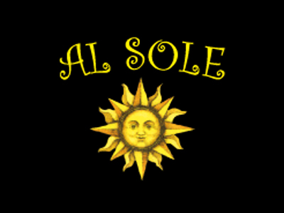 Logo of restaurant Al Sole