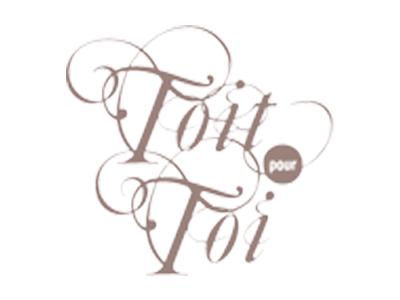 Logo de Toit Pour Toi