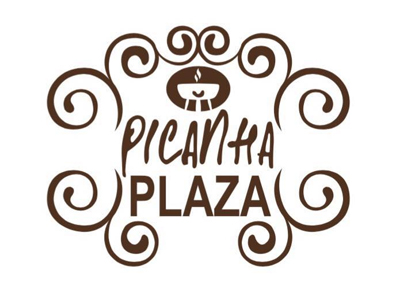 Logo of restaurant Picanha Plaza