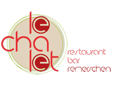 Logo of restaurant Le Chalet