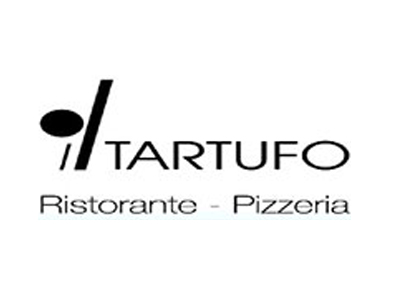 Logo of restaurant Il Tartufo