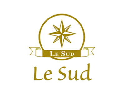 Logo of restaurant Le Sud