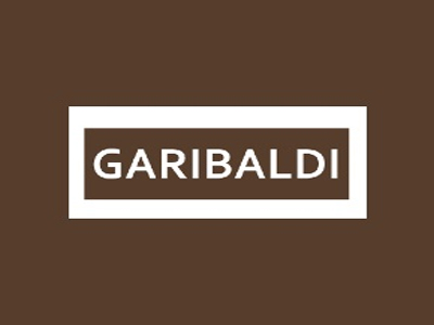 Logo of restaurant Garibaldi