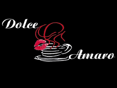 Logo of restaurant Dolce Amaro