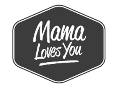 Logo of restaurant Mama Loves You