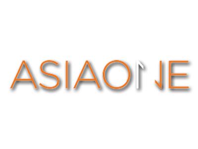 Logo de Asiaone