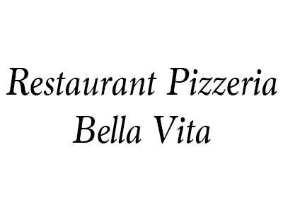 Logo of restaurant Bella Vita