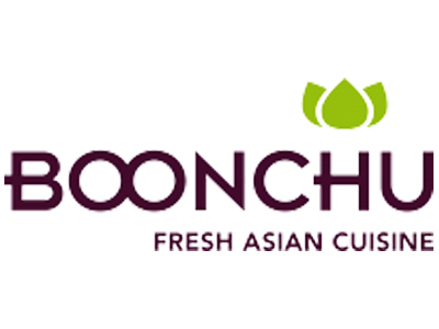 Logo of restaurant Boonchu