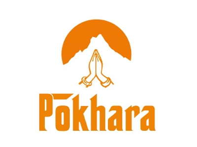 Logo of restaurant Pokhara