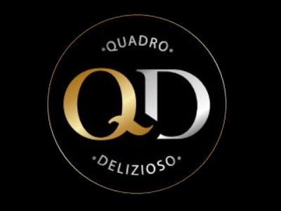 Logo of restaurant Quadro Delizioso