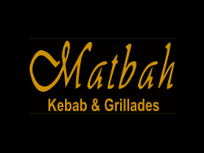 Logo of restaurant Matbah