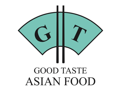 Logo of restaurant Good Taste