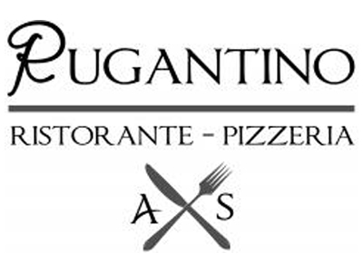 Logo of restaurant Rugantino