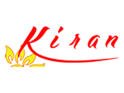 Logo of restaurant Kiran