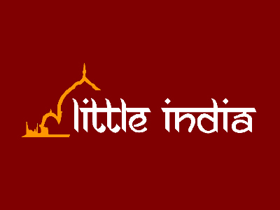 Logo of restaurant Little India