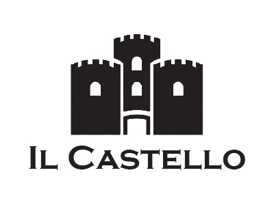 Logo of restaurant Il Castello