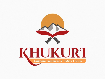 Logo of restaurant Khukuri